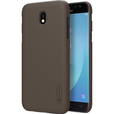 Nillkin Super Frosted Shield Case (Galaxy J5 2017)
