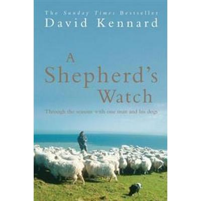 A Shepherd's Watch (Storpocket, 2005)