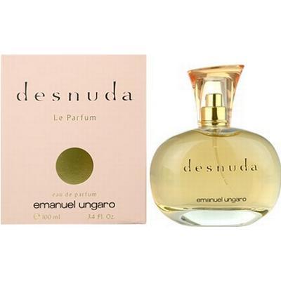 Emanuel Ungaro Desnuda Le Parfum EdP 100ml