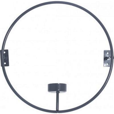 Store Factory Gullabo Light Ring 25cm (203101) Väggljusstake