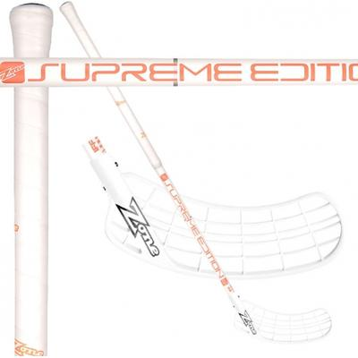 Zone Supreme 29 87cm