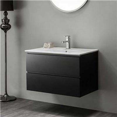 Bathlife Underskab Eufori 800x460mm