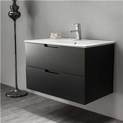 Bathlife Underskab Joy 800x460mm