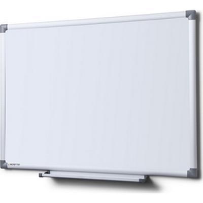 ECO Whiteboard tavle - 150x100 cm