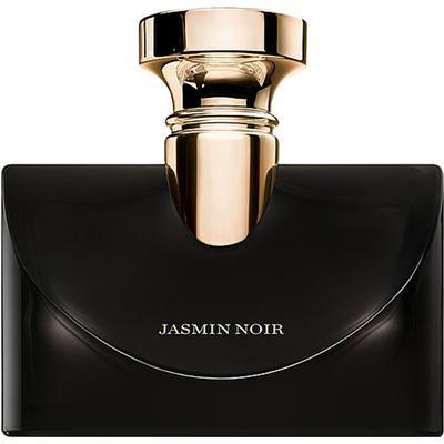 Bvlgari Splendida Jasmin Noir EdP 30ml