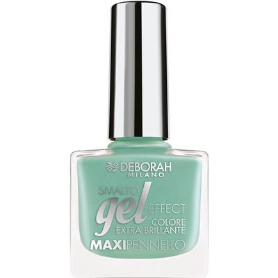 Deborah Milano Smalto Gel Effect #36 Tiffany 9ml