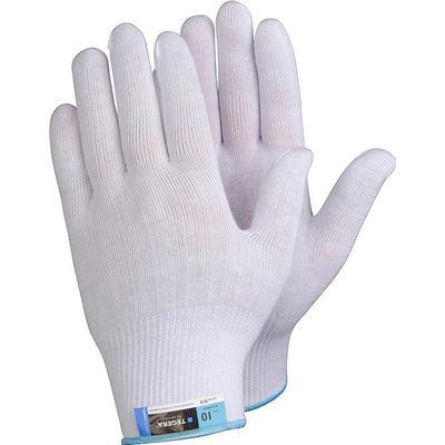 Ejendals Tegera 919 Glove