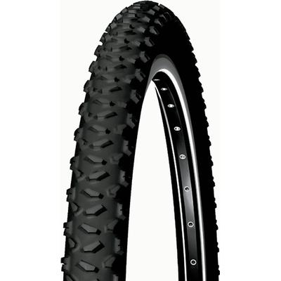 Michelin Country Trail 26x2.00 (50-559)