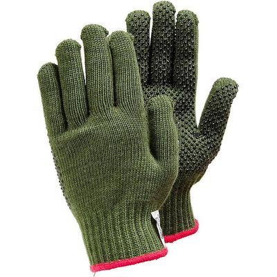 Ejendals Tegera 4635 Glove