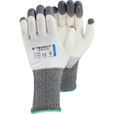 Ejendals Tegera 981 Glove