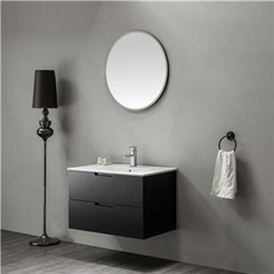 Bathlife Møbelpakke Joy 800x460mm