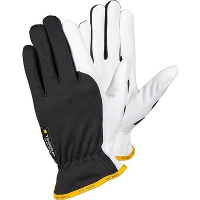 Ejendals Tegera 9101 Glove