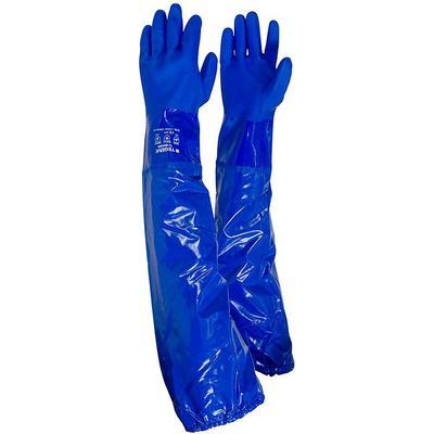 Ejendals Tegera 12910 Glove