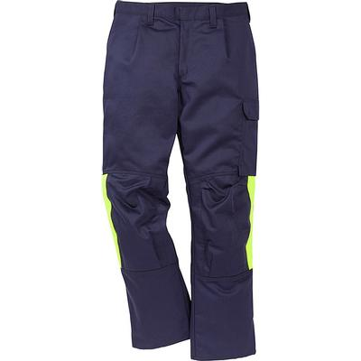 Fristads Kansas 2031 Flame Wax Trouser