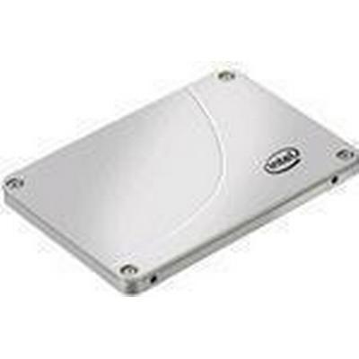 Intel 520 Series SSDSC2BW240A3LE 240GB