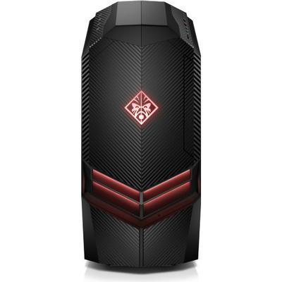 HP Omen 880-044no (2BV90EA)