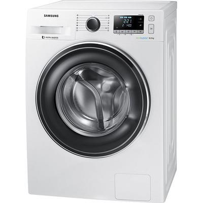 Samsung WW80J5426EW
