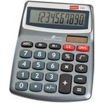 Staples 540 Mini