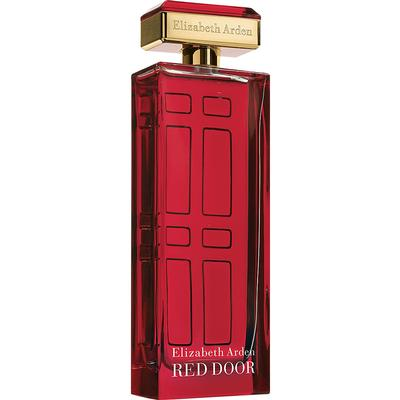 Elizabeth Arden Red Door EdT 100ml