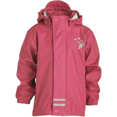 Lego Wear Rain Jacket - Pink
