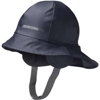 Didriksons Southwest - Navy (172500498039)