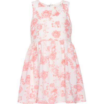 Name It Mini Nitdili Spencer - Pink/Flamingo Pink (13145402)