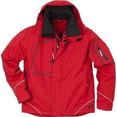 Fristads Kansas Airtech 403 GTE Winter Jacket