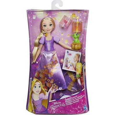 Hasbro Disney Princess Floating Lanterns C1291