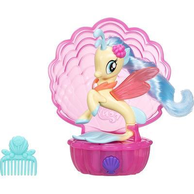 Hasbro My Little Pony the Movie Princess Skystar Sea Song C1835