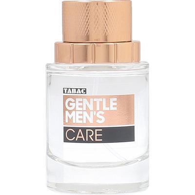 Tabac Gentle Men's Care EdT 40ml