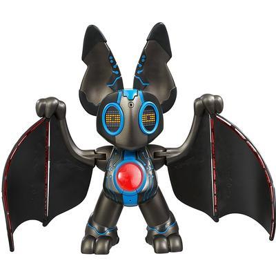 Vivid Toys Nocto Bat