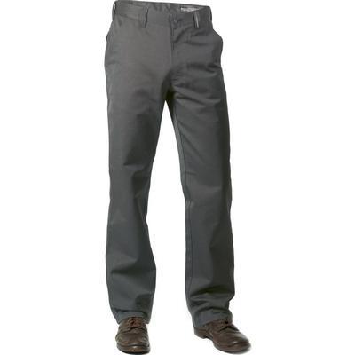 Dunderdon P3 Trouser