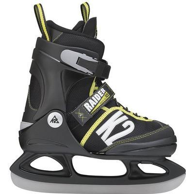 K2 Raider Jr