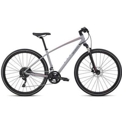 Specialized Ariel Elite 2018 Female