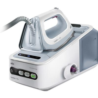 Braun CareStyle 7 IS 7055