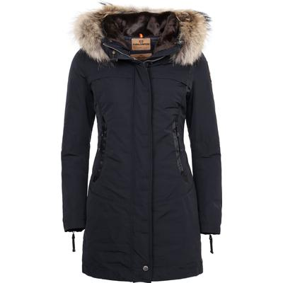 Parajumpers Selma Blue/Black