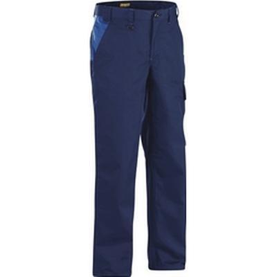 Blåkläder 14041210 Industry Trouser