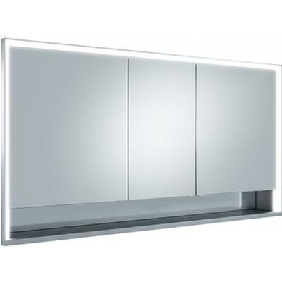 Keuco Spejlskab Royal Lumos LED 1400x165mm