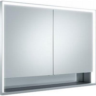 Keuco Spejlskab Royal Lumos LED 1000x165mm