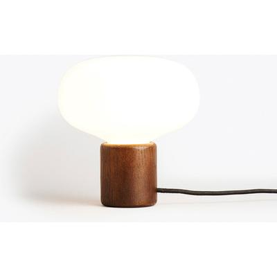 New Works Karl Johan Bordslampa