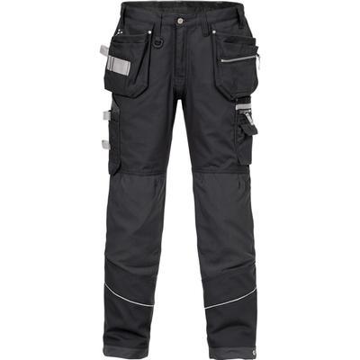Fristads Kansas 2122 CYD Craftsman Trouser