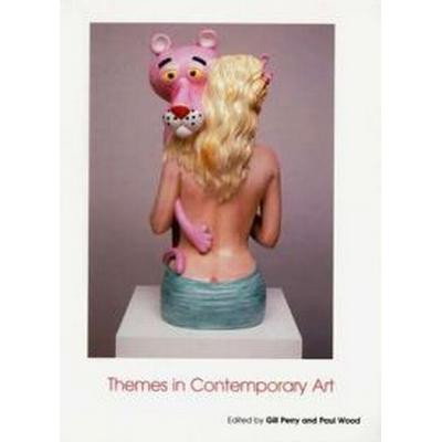 Themes in Contemporary Art (Häftad, 2004)