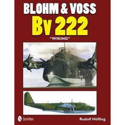 "Blohm & Voss Bv 222 ""Wiking"" (Pocket, 2012)"