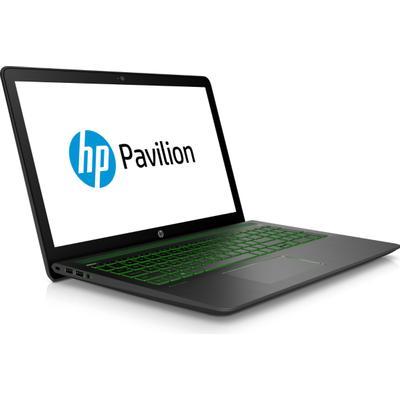 """HP Pavilion Power 15-cb015no (2LE37EA) 15.6"""""""