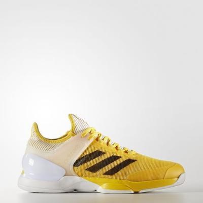 new style 2ebda 96179 Adidas Adizero Ubersonic 2.0 (CG3083)