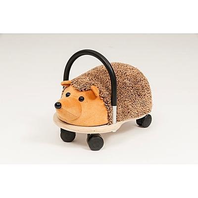 Wheely Bug Hedgehog Small