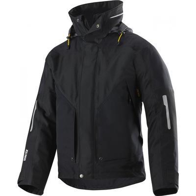 Snickers Workwear 1988 Winter Jacket