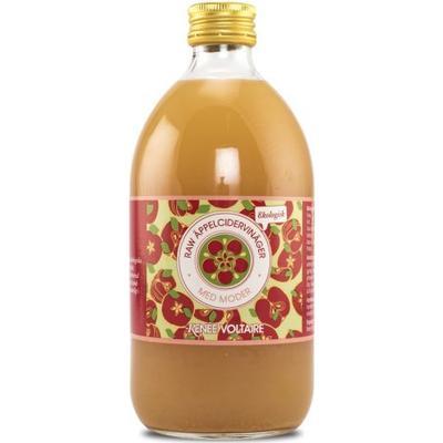 Renée Voltaire Apple Cider Vinegar 500ml