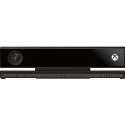 Microsoft Kinect Sensor - Xbox One