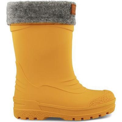 Kavat Gimo WP Yellow (1241572)